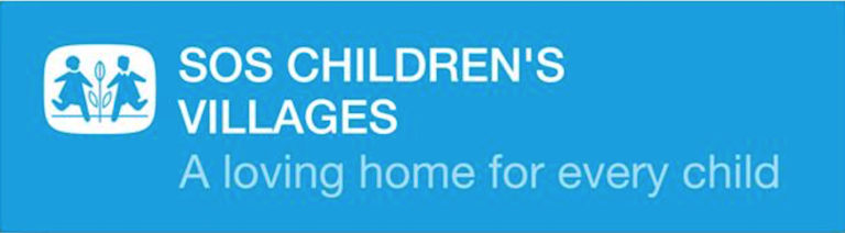 sos children villages india website