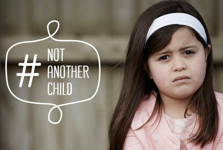 australian childhood foundation website