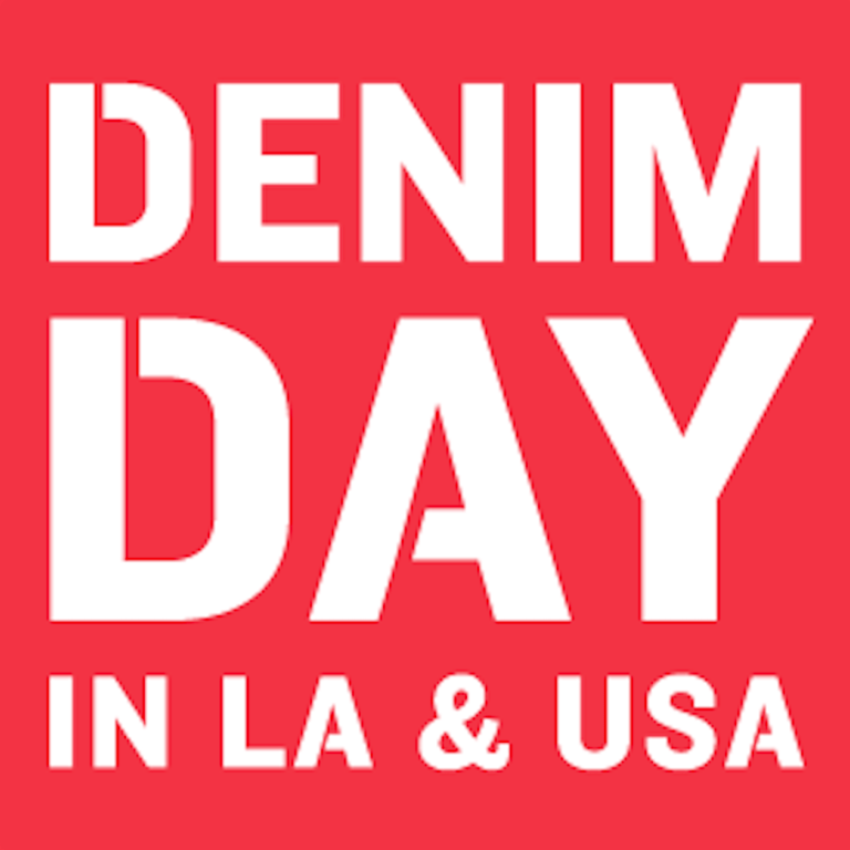 denim day website