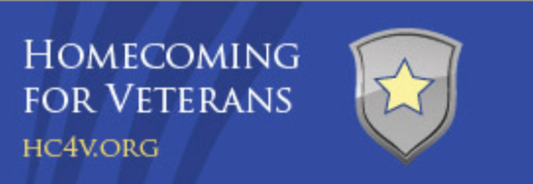 homecoming 4 veterans neurofeedback for healing ptsd