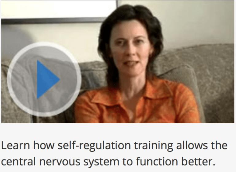 neurofeedback at the EEG institute website
