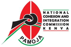 ncic commission kenya website